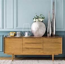 credenza maison du monde 10 of the best midcentury modern sideboards on the high