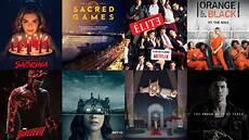 Netflix Gute Serien - die besten bankraub filme auf netflix in der 220 bersicht