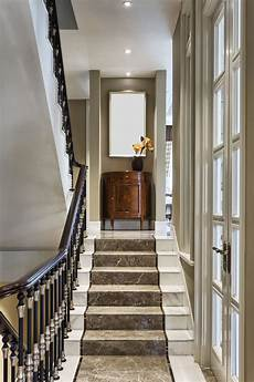 carpet tiles for stairs that are safe and pretty decor dezine
