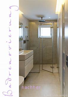 badrenovierung kleines bad gartenblog geniesser garten badrenovierung