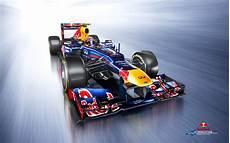 bull formule 1 formula 1 bull cars weneedfun