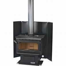 stove heat shield friendly firesfriendly fires
