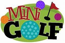 Mini Golf Clipart mini golf clipart at getdrawings free