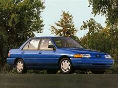 how can i learn about cars 1994 ford escort user handbook 1994 ford escort for sale 94 used cars from 600