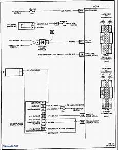 1995 z71 fuse box diagram willys wiring diagrams wiring library
