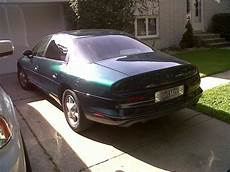 how can i learn about cars 1998 oldsmobile aurora regenerative braking 1998 oldsmobile aurora view all 1998 oldsmobile aurora at cardomain