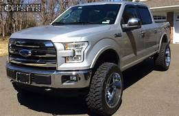 Ford F 150 Custom 2015  Amazing Photo Gallery Some