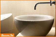 Waterproof Wallpaper For Bathrooms Eternowall Home