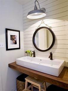 farmhouse bathroom ideas a collection of bathroom decorating ideas modern home exteriors