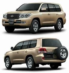 hayes car manuals 2008 toyota land cruiser electronic valve timing 2008 toyota land cruiser in uae drive arabia