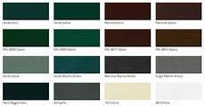 colori persiane persiane blindate in acciaio