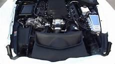 lmr750 package c7 corvette start