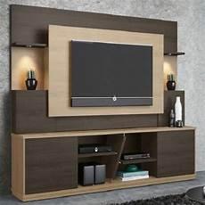 50 inspirational tv wall ideas 6 in 2019 modern tv units tv unit furniture modern tv wall units