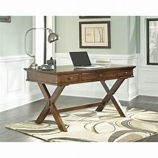 cheap home office furniture uk burkesville home office desk 1 rustic home offices