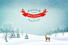 weihnachtsfeier einladung gestalten lustige vorlagen und