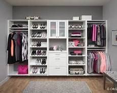regalsysteme für ankleidezimmer ikea mach mich nicht schwach der neue begehbare kleiderschrank tipps neuer kleiderschrank