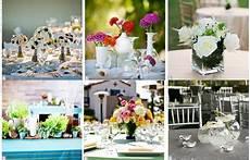 centre de table pour mariage once upon a time deco de table