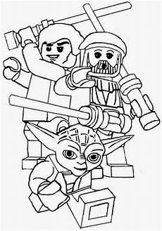 Lego Wars Ausmalbilder Zum Ausdrucken Ausmalbilder Zum Ausdrucken Ausmalbilder Lego Wars