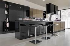 modern italian kitchens from 27 contemporary italian kitchen design ideas