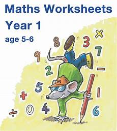 mathsphere free sle maths worksheets