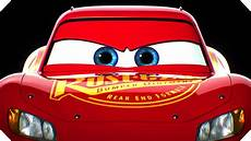 personnages cars 3 cars 3 bande annonce vf personnages 2017