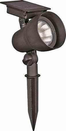 1443928 outdoor solar lights flood light finish black lumens 30 walmart com