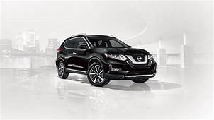 2019 Rogue Sv Curb Weight  Nissan Cars