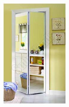home decor innovations closet doors home decor innovations 24 3863 accent mirror bifold door