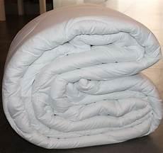 piumone letto bassetti piumino invernale bassetti il piumone in fibra letto