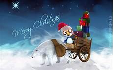 merry christmas 2019 and happy new year 2020 pixelstalk net