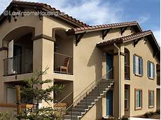 Apartments Low Income Fresno Ca by Fresno County Ca Low Income Housing Apartments Low
