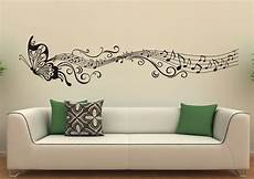 Home Decor Wall Painting Ideas 30 unique wall decor ideas godfather style
