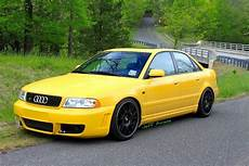 shlaa4 2001 audi s4 specs photos modification info at cardomain