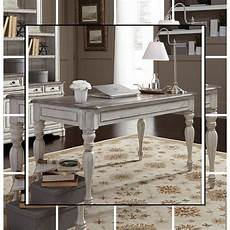 creative ideas home office furniture home office space creative ideas home office furniture