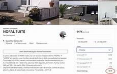 airbnb erfahrung als vermieter airbnb auf lanzarote lohnt es sich unser erfahrungsbericht