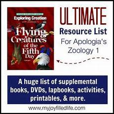 free printable resources for apologia s science curriculum