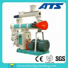 china poultry feed pellet making machine with low price for chicken china feed machine pellet