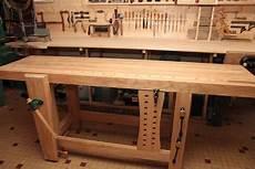woodwork shopbreizh mon 233 tabli roubo fabriquer un