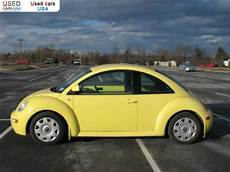 manual cars for sale 1999 volkswagen new beetle parking system for sale 1999 passenger car volkswagen beetle ithaca insurance rate quote price 4100 used cars