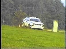 3 Städte Rallye - adac 3 st 228 dte rallye 1989 m w