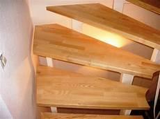 treppenrenovierung treppensanierung treppenstufen