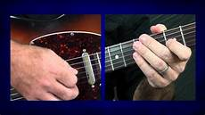 guitar picking technique guitar lesson right technique for alternate picking speed