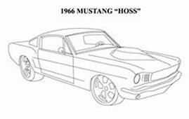 67 Best Ford  Coloring Pages Images In 2018