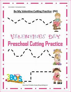 free s day worksheets for preschool 20585 pin on kid network activities crafts