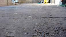 dfsperre auf betonboden fu 223 bodenaufbau bei fu 223 bodenheizung auf unebenem betonboden