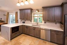 Kitchen And Bath Cities by Why Buy From A Specialty Kitchen And Bath Dealer Vs A Big
