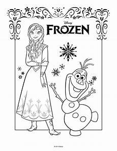 immagini frozen da stare pdf immagini frozen da