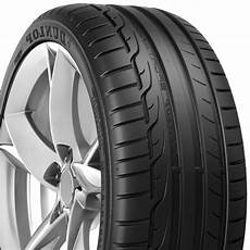 dunlop sp sport maxx rt tires 1010tires tire