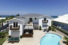 cb1 6 bedroom cocoa beach house vrbo
