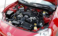 how does a cars engine work 2012 scion xd regenerative braking what is the difference between a strut bar a sway bar and a power brace cars